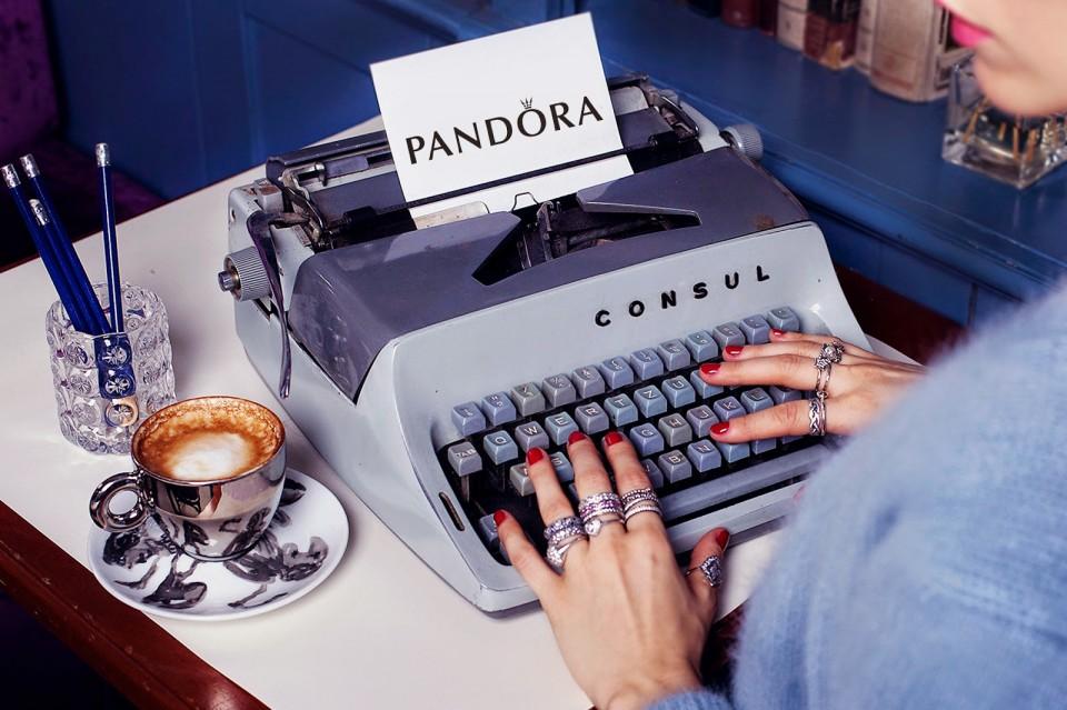 pandora jewelry_pandora cllection_pandora essense_diana enciu_alina tanasa_fabulous muses (7)
